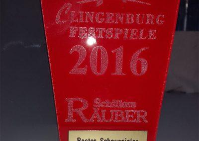 preis-clingenburg